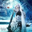 玉紅顏's avatar