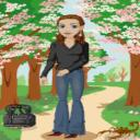 erollaila's avatar