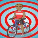 mankneejr's avatar