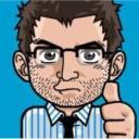 Antoun Ivano's avatar