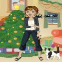 Christa's avatar
