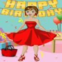 barbie's avatar