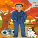 Marcos's avatar