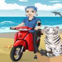 Sassy OLD Broad's avatar
