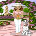 judy_derr38565's avatar