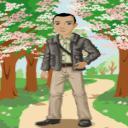 _'s avatar