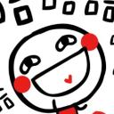 蝦米仔's avatar