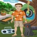 miketh2005's avatar