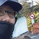 阿三's avatar