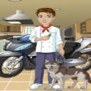 kakashi 988's avatar