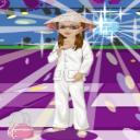 kangel's avatar