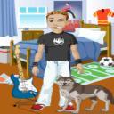 Lau's avatar