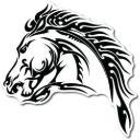 silver_rain112's avatar