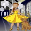 Belle's avatar
