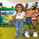 lillatinjay's avatar