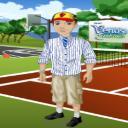 Fikki S's avatar
