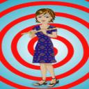 danamarie81's avatar