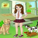 Ruby's avatar