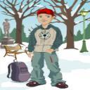 Mauro's avatar