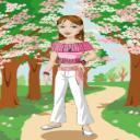 Mimosa's avatar