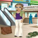 Rita L's avatar