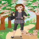 Fiore!'s avatar