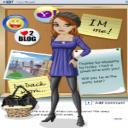 Mayra P's avatar