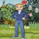 phone_man86's avatar