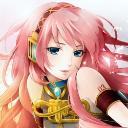 marino's avatar