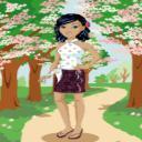 mynekogirl's avatar