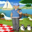 catcher4stb's avatar