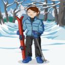 zuha k's avatar