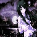 ♥¸.•*´♪Lµz ♦ Ðê♦ Lünå¡ ♪´*•.¸♥'s avatar