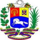 Bolivariano's avatar
