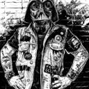 Mon's avatar