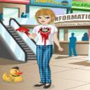 watchwoman's avatar