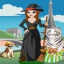 lucky95's avatar