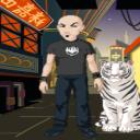 Satanic Plastic's avatar
