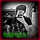michael_crank's avatar