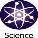 Science Wins