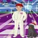 霜's avatar