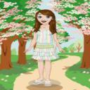 bellefire016