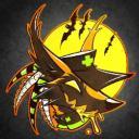 Raymond / NitroWolfeh's avatar