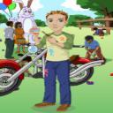 cheunghim_2005's avatar