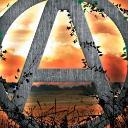Dea Somniorum's avatar