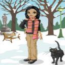 Enza's avatar
