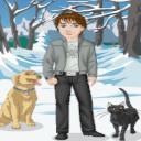 Aaron H's avatar
