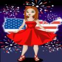 biohazard45833's avatar