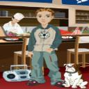 Matt T's avatar