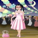 SOCCER GIRL!'s avatar